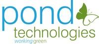 Pond Technologies Inc. (CNW Group/Pond Technologies Inc)