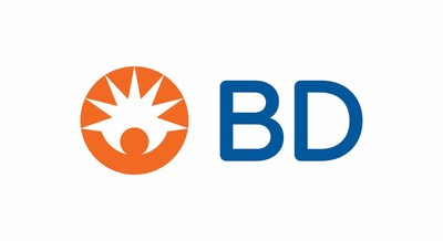 Becton Dickinson and (BDX) Price Target Raised to $235.00