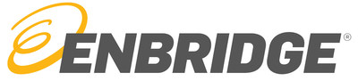 Enbridge Inc. (CNW Group/Enbridge Inc.)