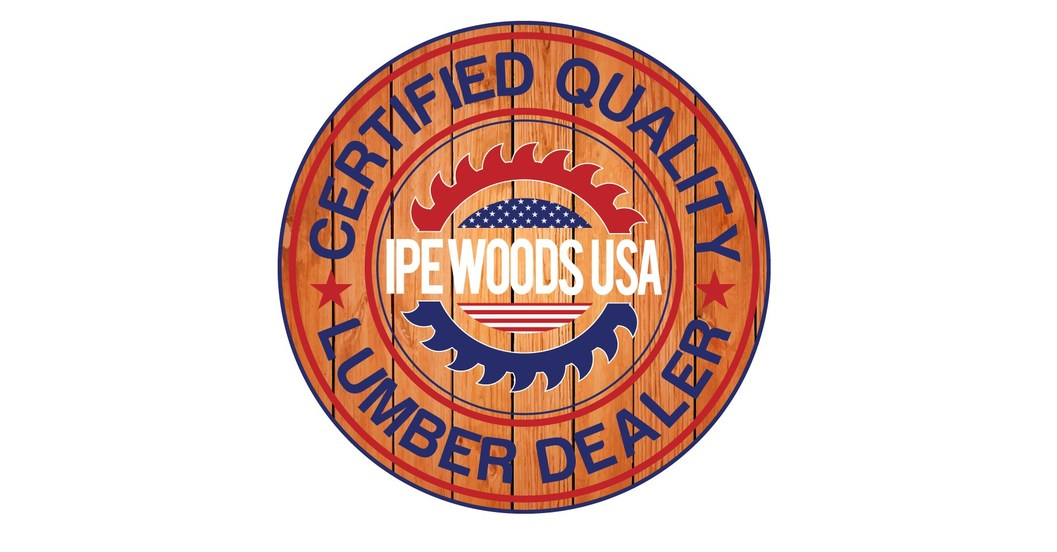 Woods Lumber Logo ~ Cheeseburgers aren t good for paradise