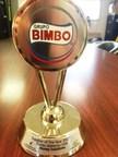 Grupo Bimbo Names Honey Holding