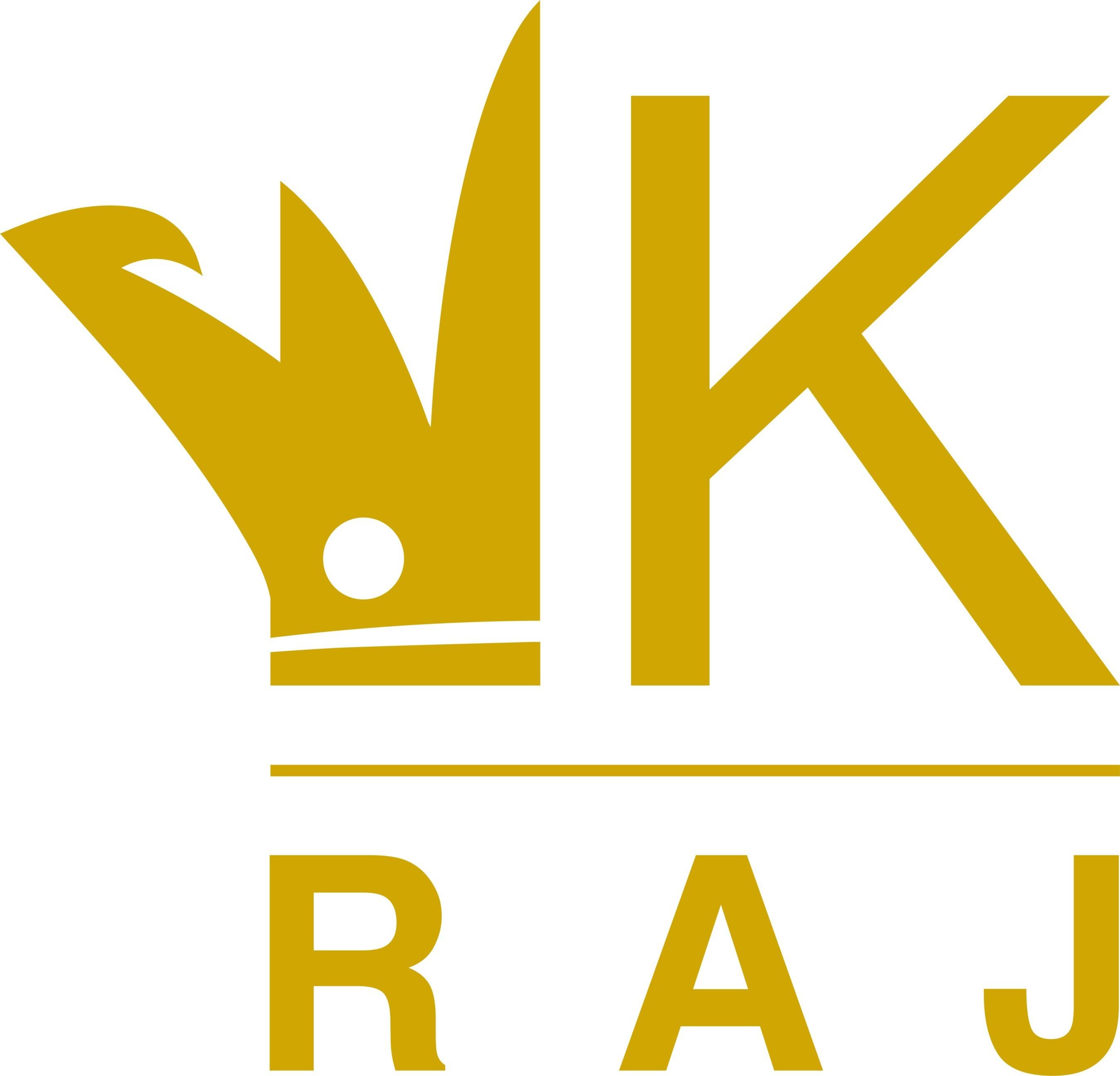 Follow King Raj Singh online at http://www.kingraj360.com (PRNewsfoto/King Royalty)