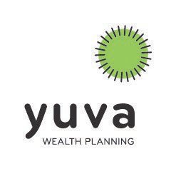 Yuva Wealth Planning