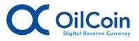 OilCoin Logo