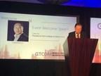 GTCOM Presents JoveBird, the Intelligent Financial Investment Engine