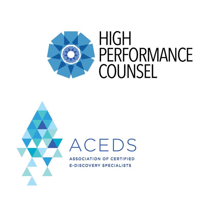 High Performance Counsel Forms Media Partnership With ACEDS