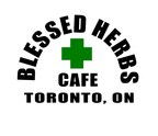 Blessed Herbs Cafe and Mount Zion Rastafarian Church Announce Launch of First Holiday Season Food and Cash Drive