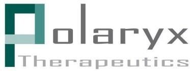 Polaryx Therapeutics, Inc.