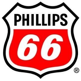 Phillips 66 (CNW Group/Enbridge Inc.)