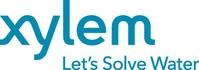Xylem Inc. (CNW Group/Pure Technologies Ltd.)