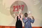 Wendy's High School Heisman Announces 2017 National Winners