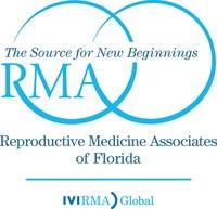 Reproductive Medicine Associates of Florida
