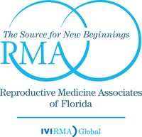 Reproductive Medicine Associates of Florida