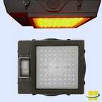 Access Fixtures Launches New ARTO Turtle- and Wildlife-Friendly Garage Lights