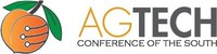 The AgTech Conference of the South, Georgia's first event dedicated to investment, entrepreneurship and innovation that is shaping the future of agriculture, will be held in Alpharetta, Georgia .
