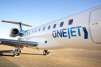 OneJet Announces Air Service between Buffalo and Albany, Providing Exclusive Nonstop Flight Option for Regional Business Travelers