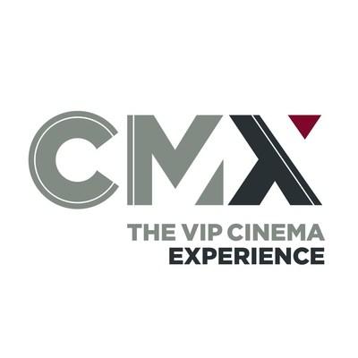 Cmx forex
