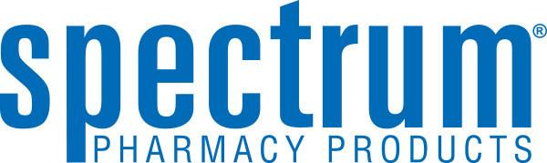 Spectrum Pharmacy Products logo
