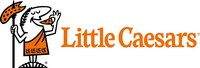 Little Caesars® Pizza expands its presence in Central and South American by opening their latest restaurants in Peru and Nicaragua. (PRNewsfoto/Little Caesars Pizza)
