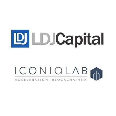 Iconiq Lab