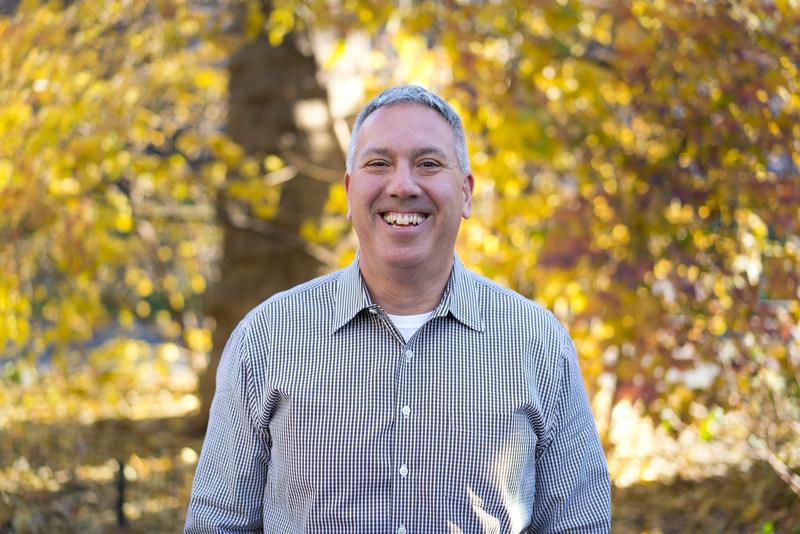 Jeffrey Geisenheimer, CFOO at Estimize