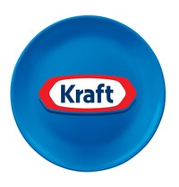 (PRNewsfoto/Kraft)