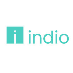 Indio - InsurTech startup focused on transforming the commercial insurance application management process.