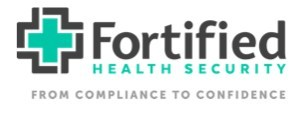 Fortified Health Security Releases 2018 Horizon Report