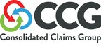 Consolidated Claims Group