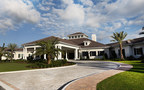 Quail Ridge Country Club's New Clubhouse Now Open