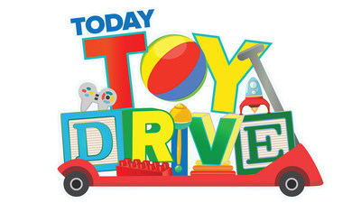 Mary Kay Gives Back With $3 Million Donation To NBC's TODAY Show Toy Drive