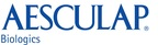 Aesculap, Inc. Awarded a New, Multi-Year Agreement with Vizient, Inc.