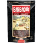 Barbacoa Sabor Launches in the Midwest