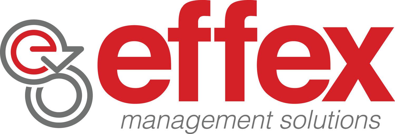 Effex Management Solutions