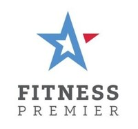 Fitness Premier 24/7 Clubs