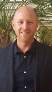 Jason Markowicz