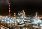 Honeywell Implements Advanced Process Control at Bashneft Refineries