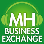 MH Business Exchange now available on Google Play