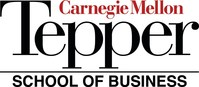 The Tepper School at Carnegie Mellon University launches online MS in Business Analytics.