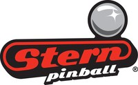 Stern Pinball, the world's oldest and largest producer of arcade-quality pinball machines! (PRNewsfoto/Stern Pinball, Inc.)