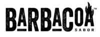 Barbacoa Sabor