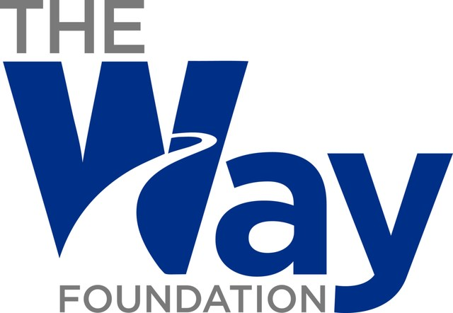 The Way Foundation provides community awareness and addiction recovery resources.  Our mission is to assist other nonprofits as they strive to serve the addicted population.