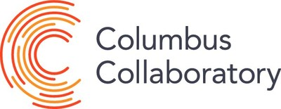 Columbus Collaboratory Logo (PRNewsfoto/Columbus Collaboratory)