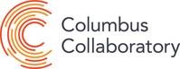 Columbus Collaboratory Logo