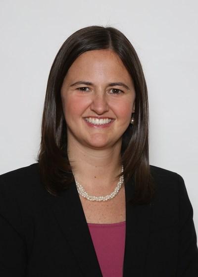 Kelly Merrill, Senior Vice President for Finance, OnDeck