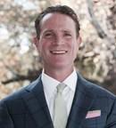 Erich Wust, Senior Vice President for Portfolio Management, OnDeck