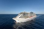 2017 Best New Ship: MSC Seaside (Photo Credit: MSC Cruises)