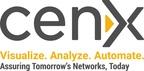 CENX named TM Forum Catalyst Award Winner for Outstanding Innovation