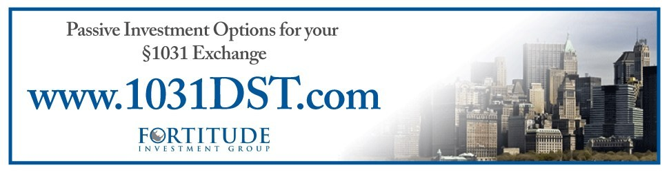 Fortitude Investment Group LLC
