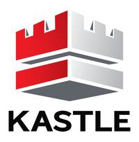 Kastle Systems logo (PRNewsfoto/Kastle Systems)